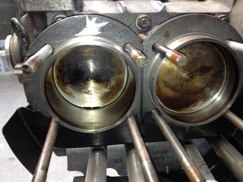 problème pression d'huile...et la sonde? - Page 3 968960IMG0795