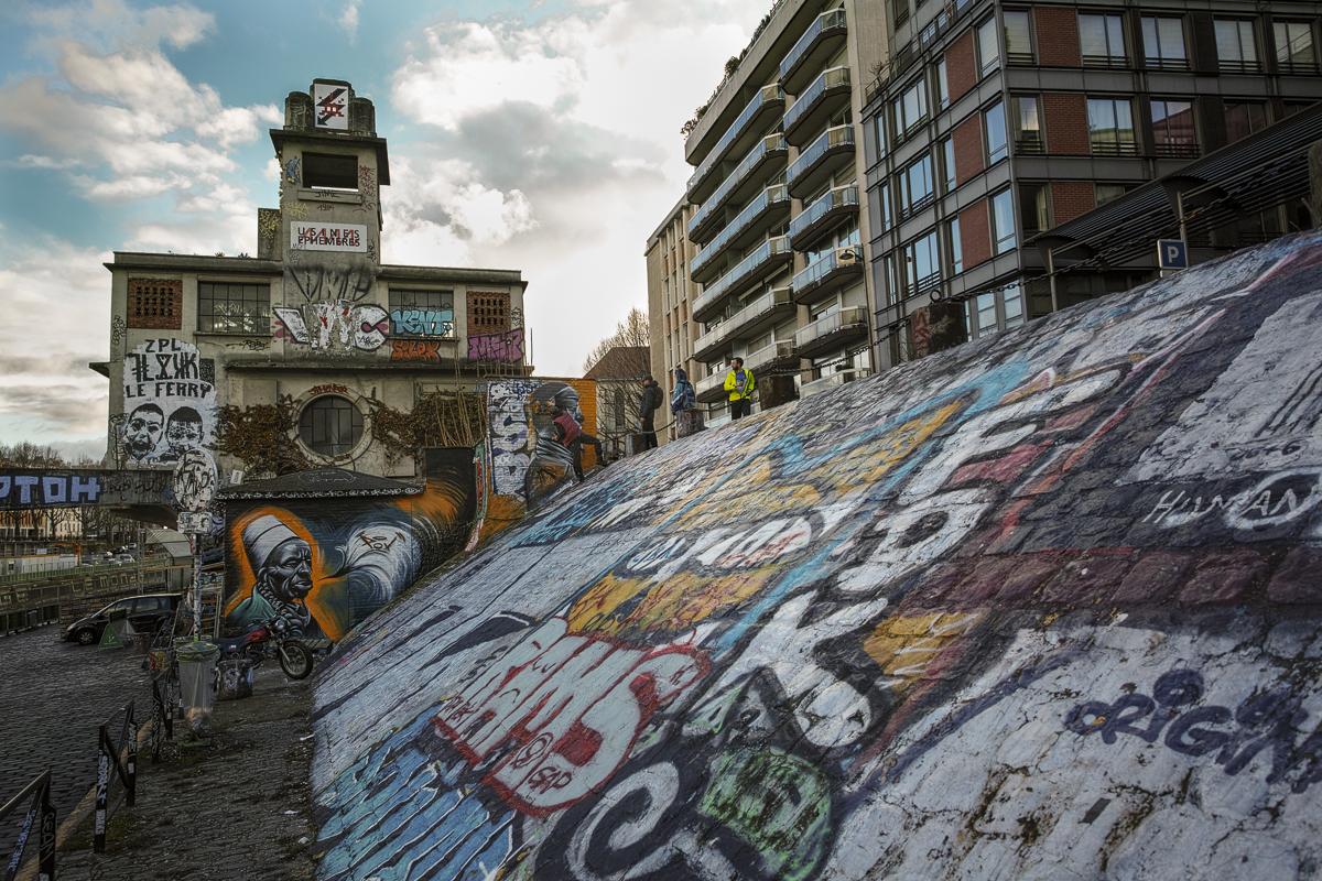 Pox , street art 969835DP0Q4152