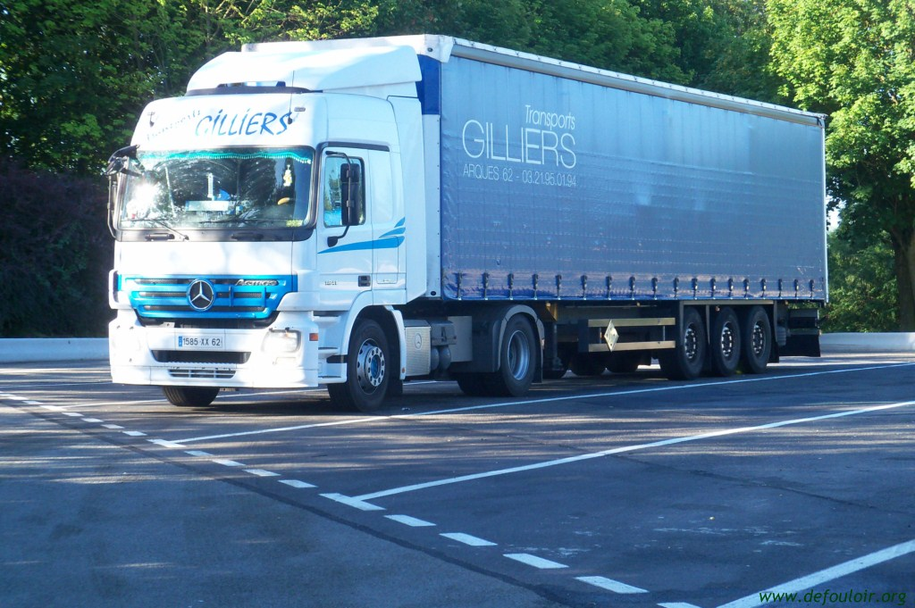 Transports Gilliers (Arques 62) 969915photoscamions25V1160Copier
