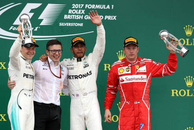 F1 GP de Grande-Bretagne 2017 : Victoire Lewis Hamilton 9707312017GPdeGrandeBretagneBottasHamiltonRikknen2