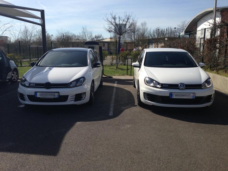 [GTD blanc candy 5p BVM6 05/12] vitre teintée- adidas 18 - RNS 510 - gladen  - bi-xenon led - bluetooth premium - toit noir ...  971556116