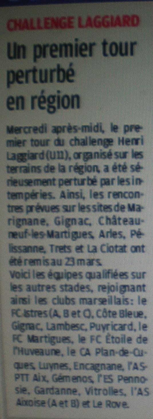 DISTRICT DE PROVENCE  - Page 2 971984Copie2deIMGP4911