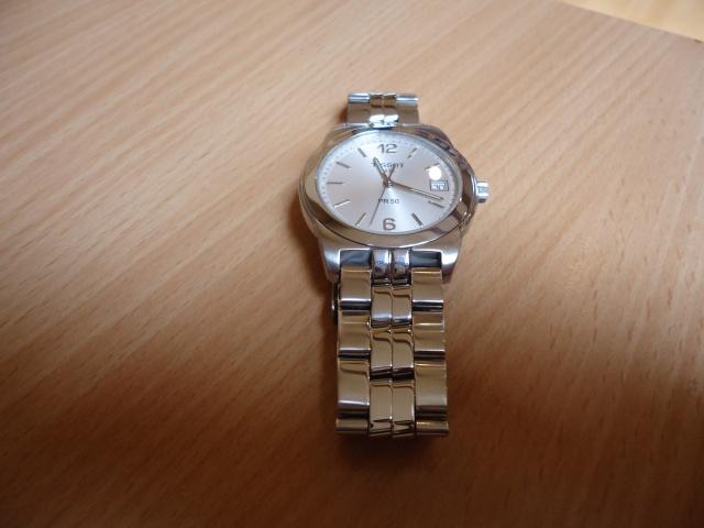 outillage - Rénovation d'un boîtier et d'un bracelet avec peu d'outillage 972222DSC00907