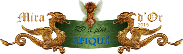 Marquisat de Sainte-Berthilde 972685Mdaille02