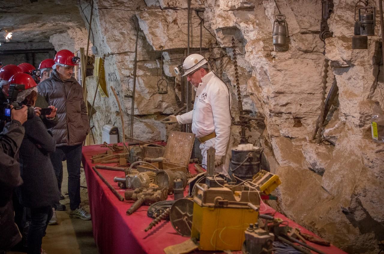 Mine de fer Hussigny Godbrange (54) 1/2 972857IMGP9096