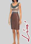 [Atelier de création de vêtement] Partie 1 : Recoloration simple 973281miniature
