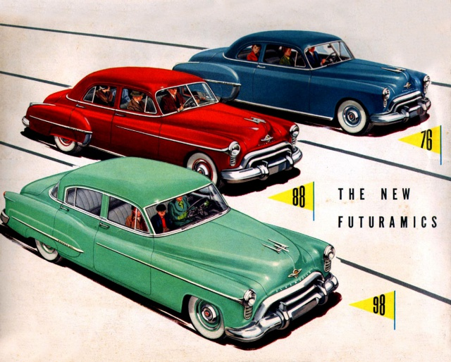 Antique Cars Adverts Revised 973837222