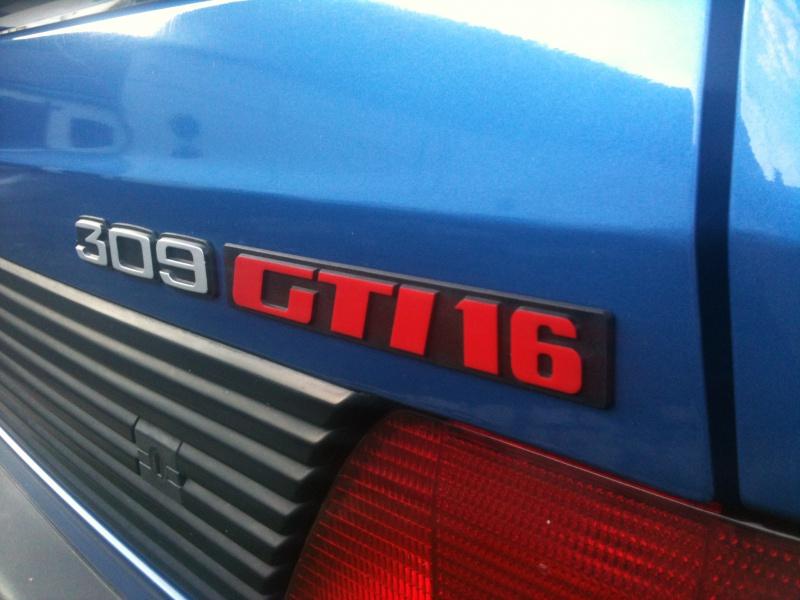 [Pré-commande] Monogramme GTI16 974096724381IMG3535