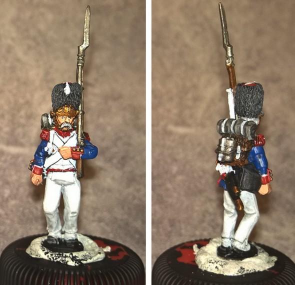 7ème régiment d infanterie légère - 1812 - Petite surprise ! 974361grenadiergarde1