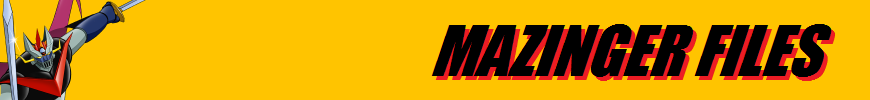 Univers Mazinger - Guides et Critiques