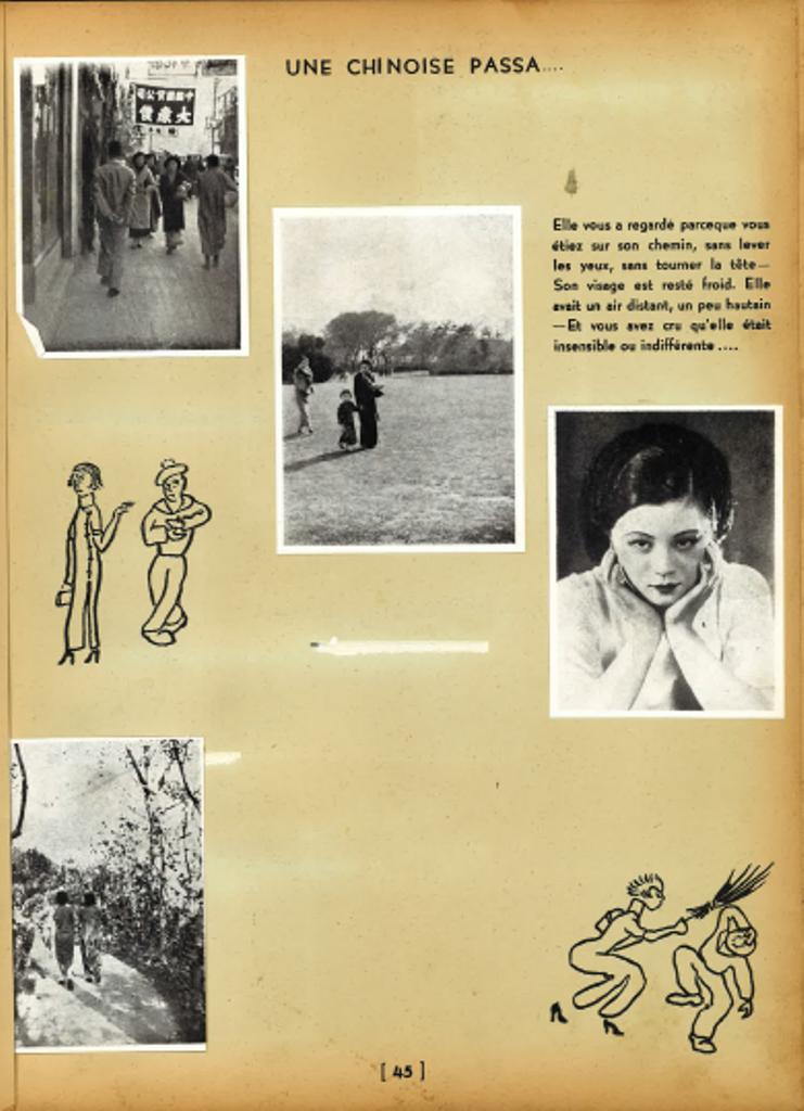 PRIMAUGUET (CROISEUR) - Page 2 9747227146