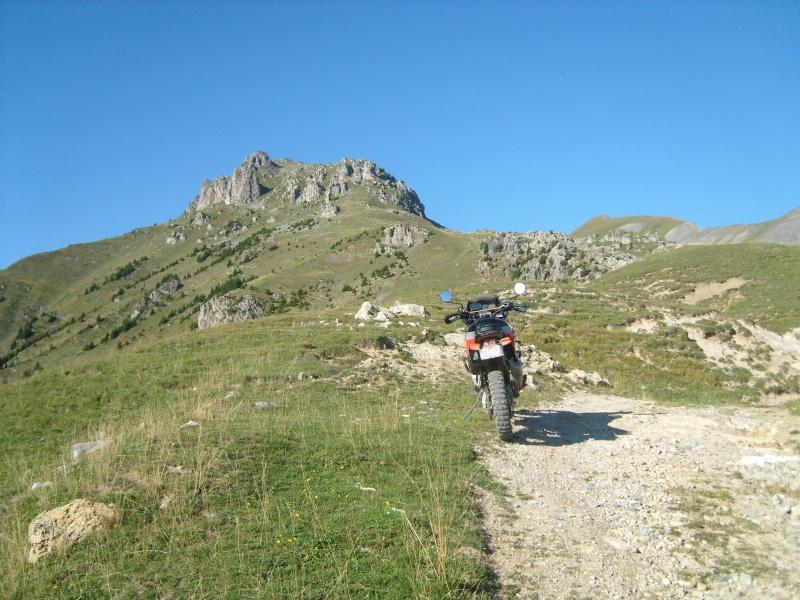 5éme Week end en Savoie : Juillet 2017 Inscriptions ouvertes - Page 4 976132SL730419