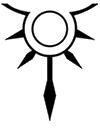 La légende de l'éternel [SOLO] 976759Sanstitre2