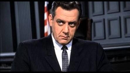 Perry Mason  977109PerryMason