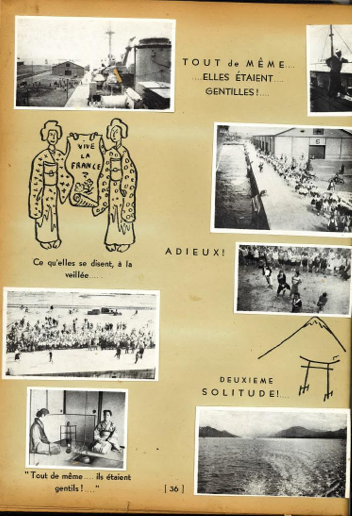 PRIMAUGUET (CROISEUR) - Page 2 9777726037