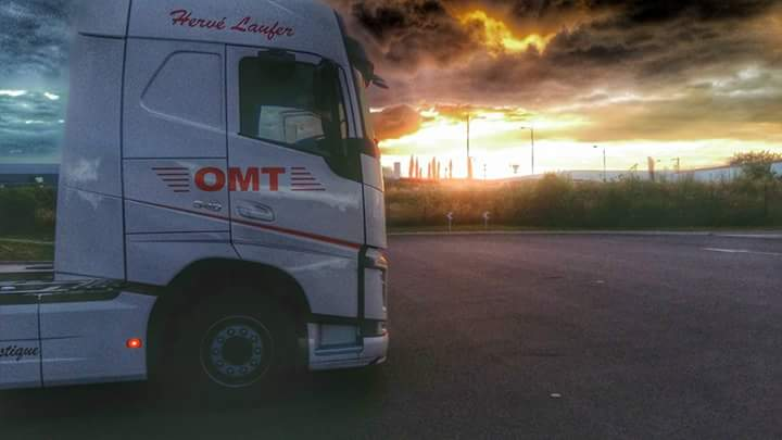 OMT (Orne Moselle Transports) (Hauconcourt , 57) - Page 2 978220FBIMG1470633431386