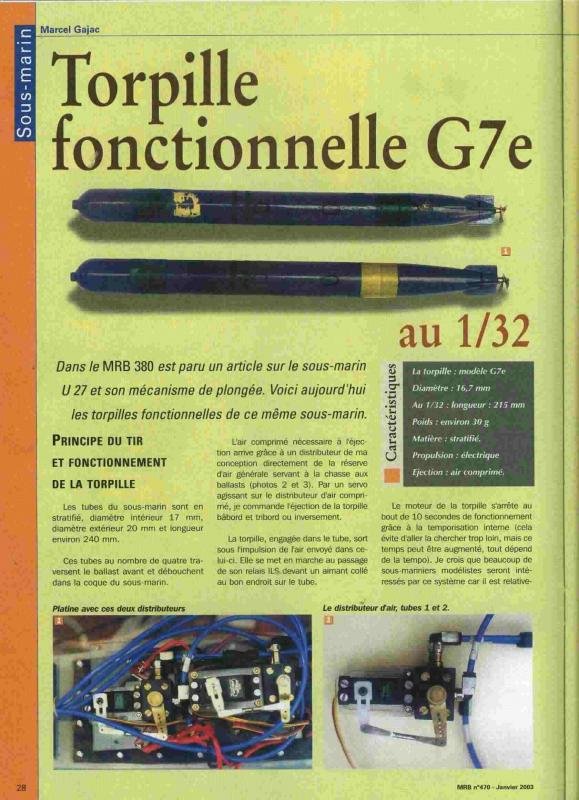 u 2540 robbe  978296Page01Torpille