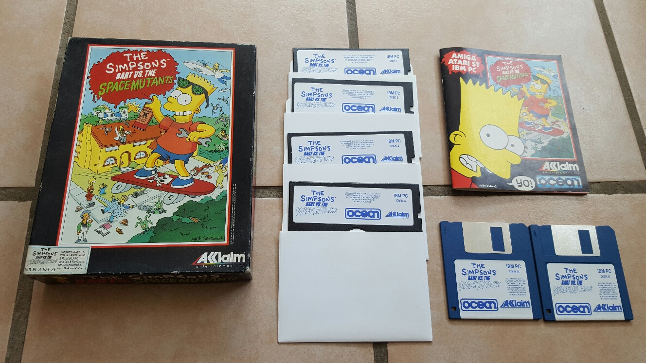 Vente ordinateurs et jeux Atari, Amiga, Amstrad et PC MAJ 20/01 - Page 3 97838220170325141726resized