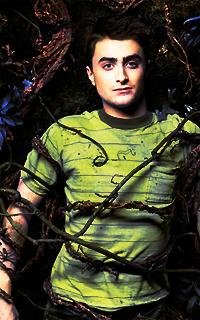 Daniel Radcliffe - 200*320 978777danav1
