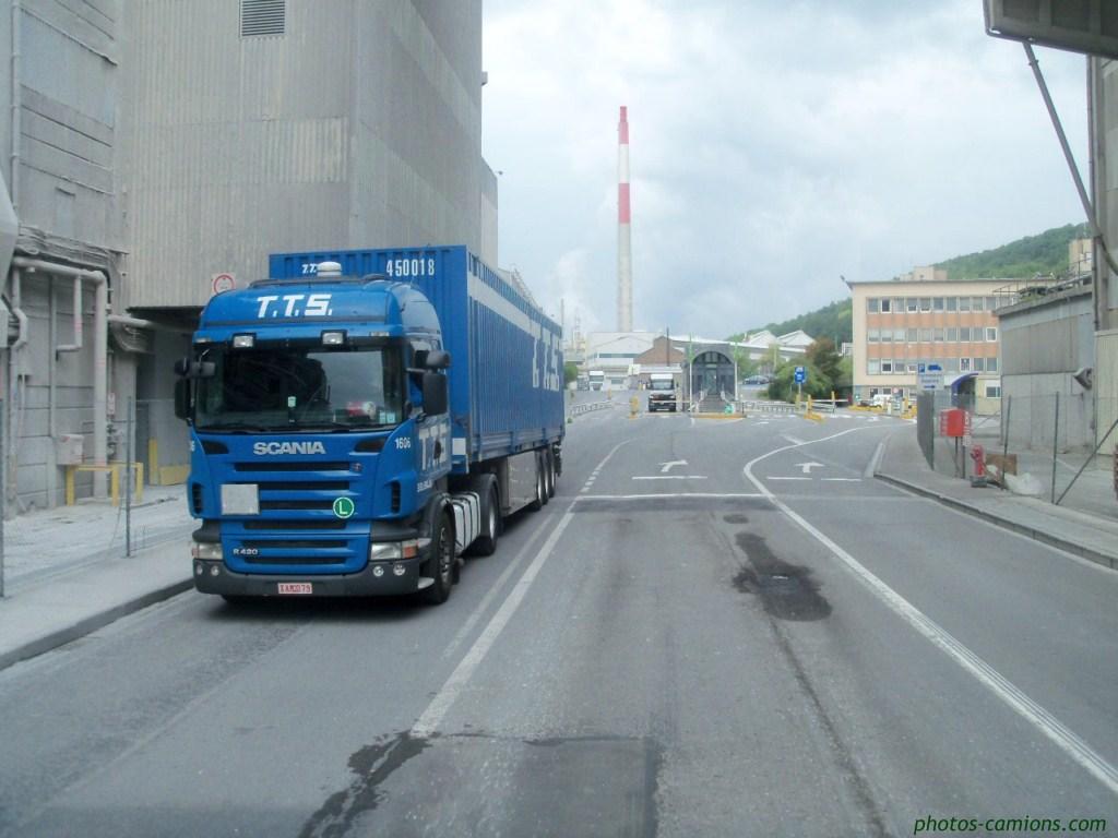 TTS (Grace-Hollogne) (Jost Group) 979393photoscamion25Juillet20112Copier