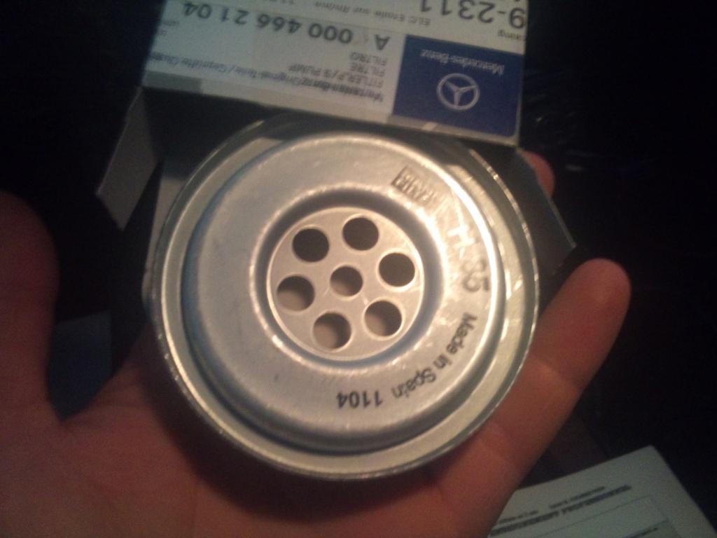 Mercedes 190 1.8 BVA, mon nouveau dailly - Page 10 979416DSC0004