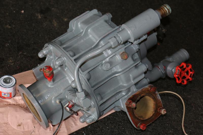 PS (Premier secours) sur NY350 Citroën 979696IMG6097