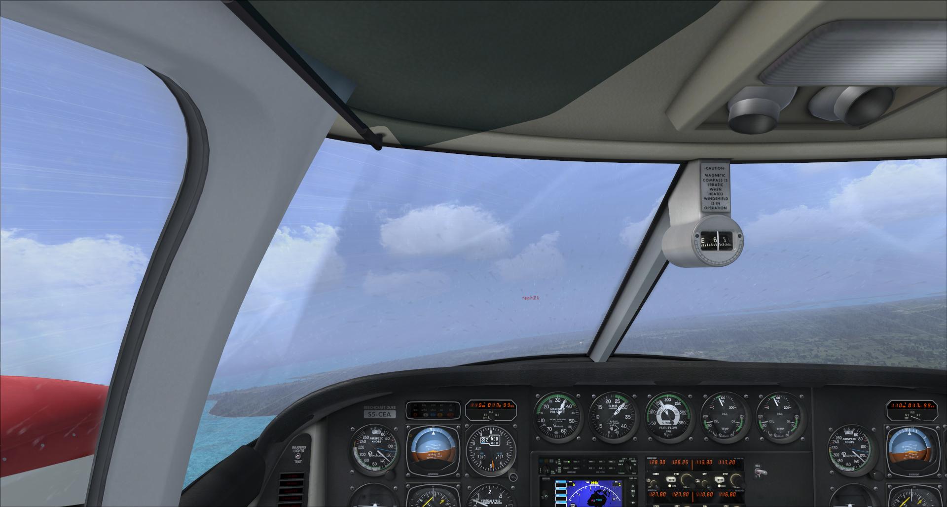 vol shag pilote de brousse  980121201442714470248