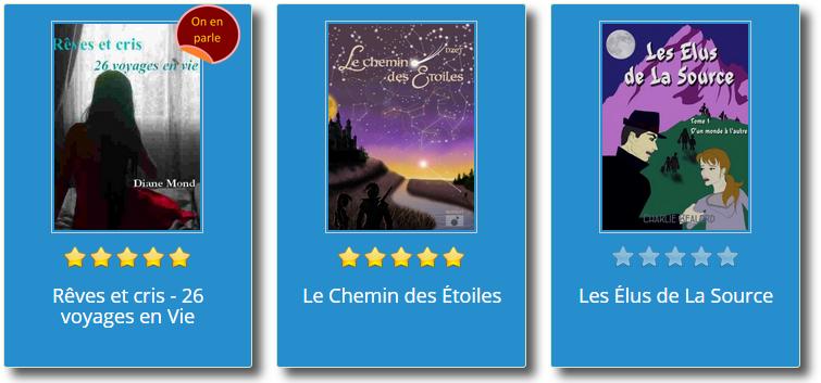 [Après-édition] Le Corrigeur Europe - Annoncez gratuitement vos publications 980609honneur20141019