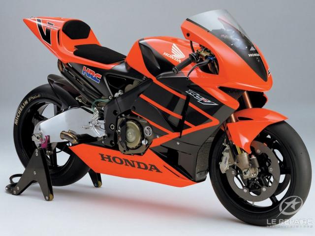 Honda RC213V-S 980808hondarcv211hd