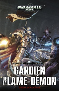 Sorties Black Library France Septembre 2017 98100791P2plMLMDL