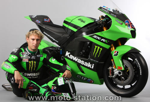 Le coin coin des Ducati - Page 3 981295AnthonyWestKawasakiZXRRMotoGPMonster2008st1pz