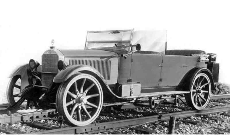 les plus belles photos des tacots Mercedes-Benz - ancêtres oldtimers... juste pour rêver et pour le plaisir des yeux 981503mbtacot0001