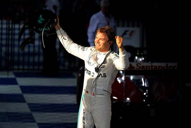 F1 GP d'Australie 2016 : Victoire de Nico Rosberg 9817612016NicoRosberg2
