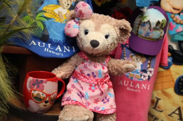 Aulani, a Disney Resort & Spa [2011] - Page 8 981960sm4