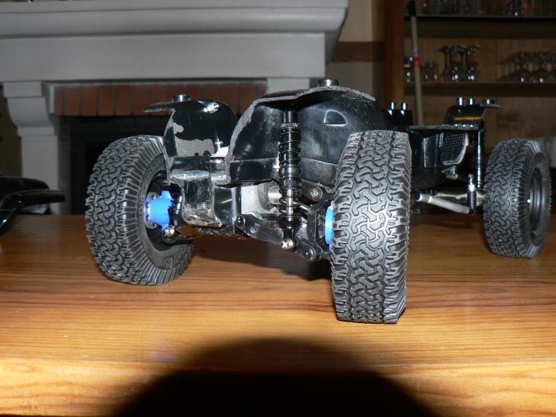 XC Jeep Concept 982097P1020171JPG