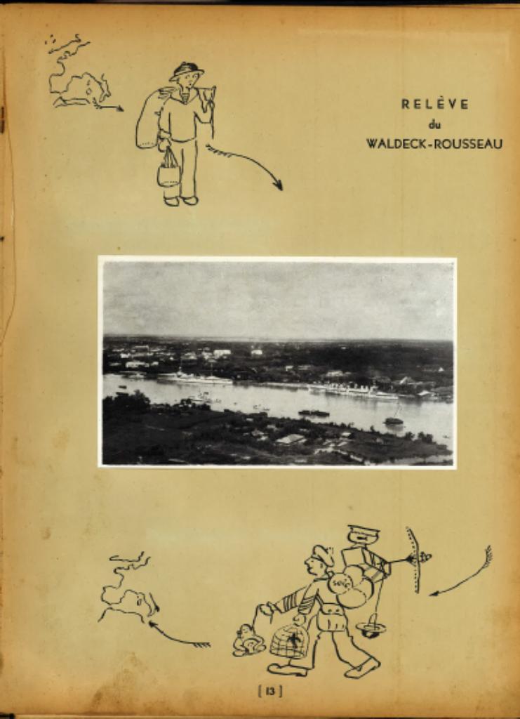 PRIMAUGUET (CROISEUR) - Page 2 9823231814