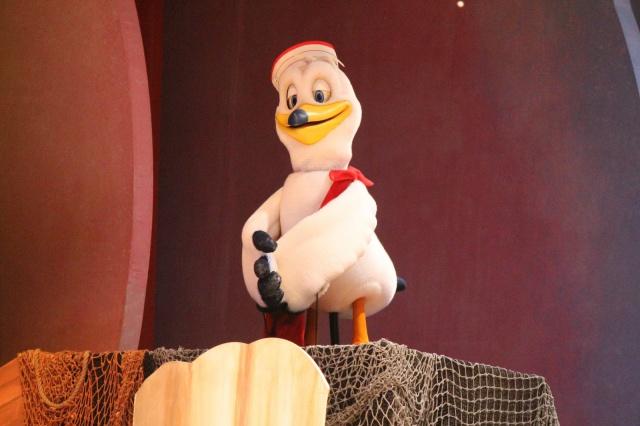 Duffy à Disneyland Paris (depuis Noël 2011) - Page 10 982439tb9