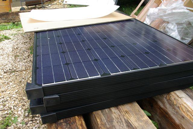 Électricité, production - Page 4 982576IMGP6638