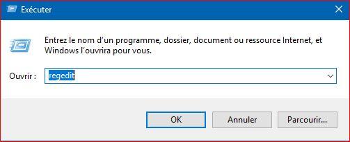 Windows Defender Désactivé 98261502WindowsDefender