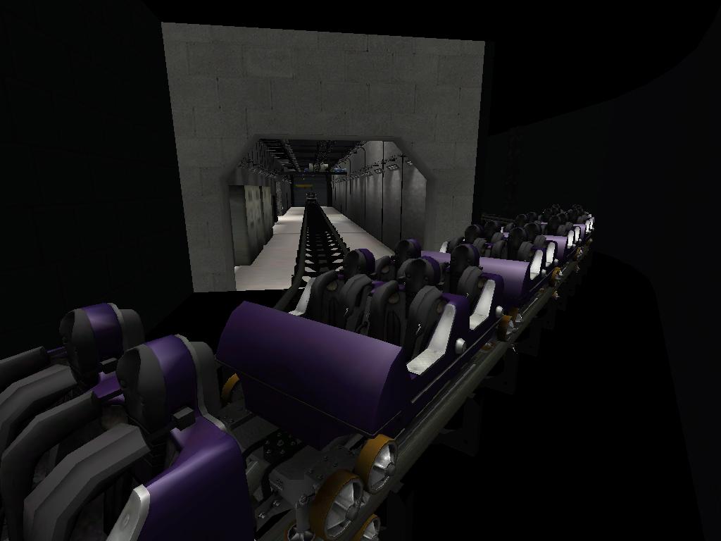 les attractions disney les meilleurs sur roller coaster tycoon 3 - Page 7 983427Shot1080bmp