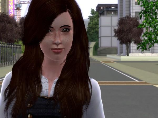 [Créations diverses] Les petits Sims'Riens de Siphoë - Page 6 983677Screenshot3