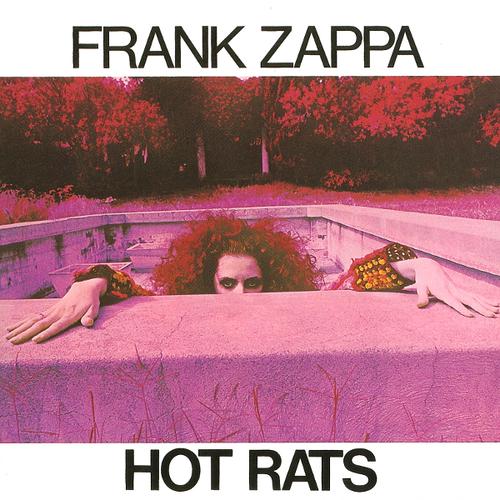 Frank Zappa (1940-1993) - Page 5 984520hotratshotrats