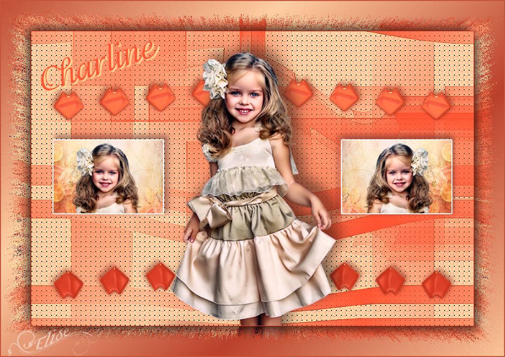 Charline (PSP) 985752fillettedeGabry