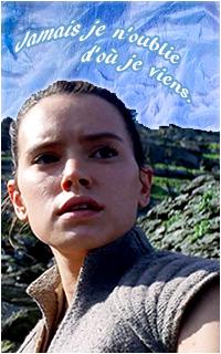 Daisy Ridley avatars 200x320 pixels 985920jamais