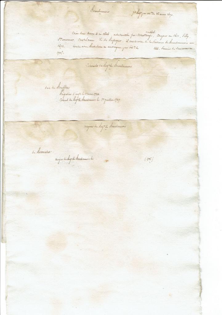 l'infanterie sous l'Ancien Régime 986412scan5