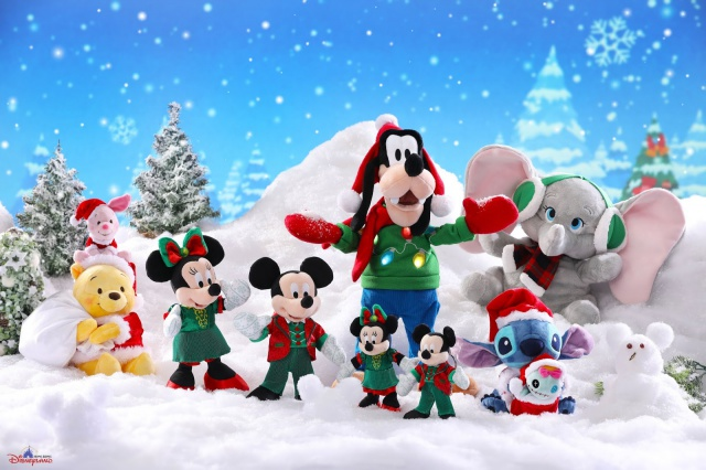 Hong Kong Disneyland Resort en général - le coin des petites infos - Page 11 986545w764
