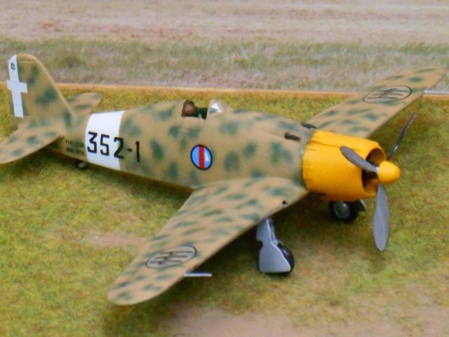 FIAT G.50 B. Airfix  - Page 2 986724DSCN8601Copier