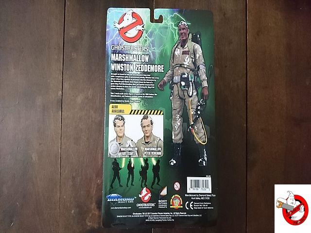 Collection privée de Ghostbusters Project - Page 8 986943306