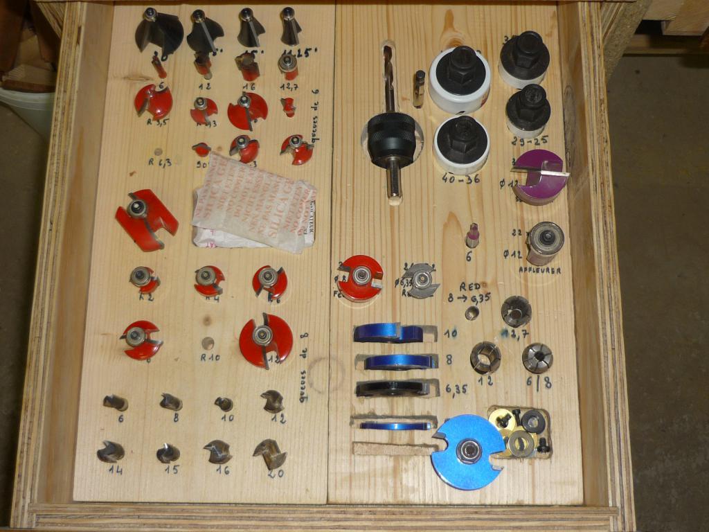 Mon atelier actuel 987094P1010831JPG