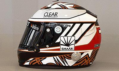 [F1]Heikki Kovalainen - Page 4 987123arton31076c40f7